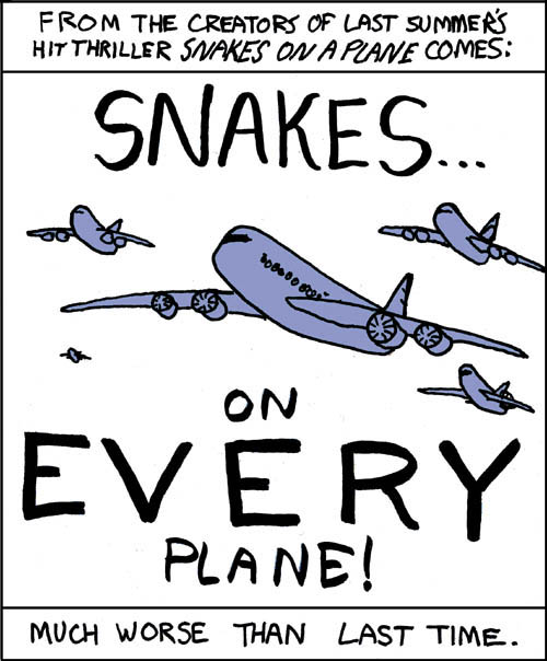 snakes_on_a_plane_2